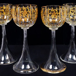 Buy Sell Vintage Antique Estate Art Glass